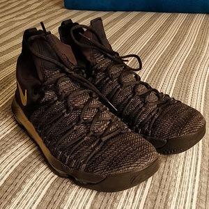 64999da0c73b6 Nike Zoom KD 9 Elite